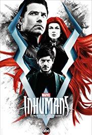 Inhumans.jpg