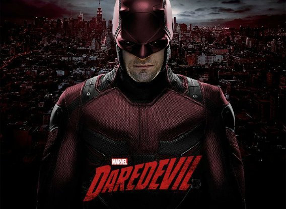 marvels-daredevil.jpg